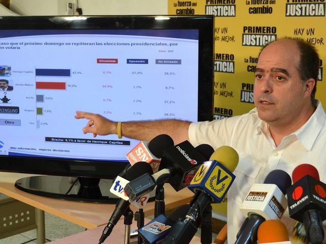Julio Borges 26 de agosto de 2013.2.4.jpg