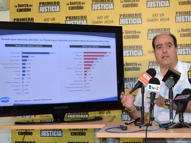 Julio Borges 26 de agosto de 2013.7 1.jpg