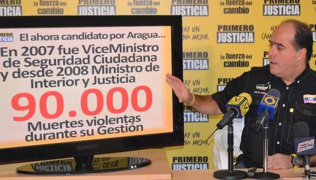 Julio Borges3.jpg