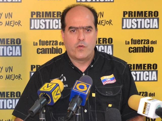Julio Borges4.jpg