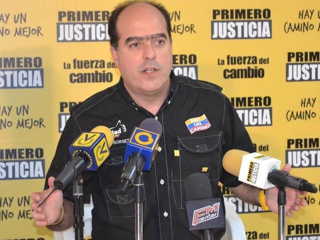 Julio Borges5.jpg