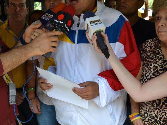 Luis Eduardo Manzano 21 de agosto de 2013.jpg