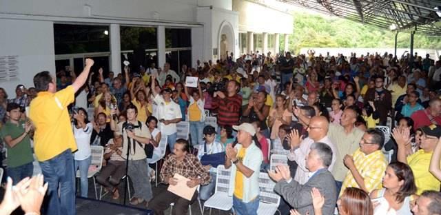 tomas-guanipa-acto-con-sindicalistas5.jpg