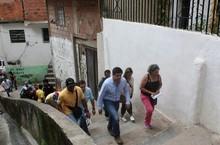 """Ocariz: """"En Sucre, con el presupuesto participativo, br..."""