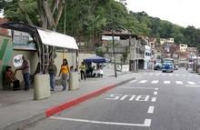 """Ocariz: """"Brindamos más movilidad a la carretera Petare-..."""