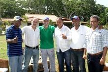 Capriles realizó programa especial #VenezuelaSomosTodos con ...