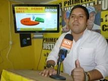 """Alejandro Romero: """"Gobierno aplica el como vaya viniend..."""