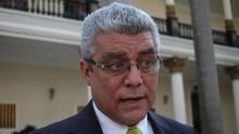 Alfonso Marquina: Maduro es ilegítimo y la toma de posesión ...