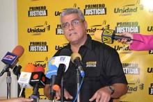 Alfonso Marquina asegura que esperarán por nuevo gobierno pa...
