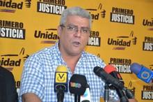 Alfonso Marquina: El 20M no se darán elecciones con iguales ...