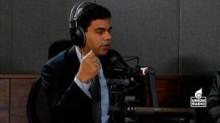 Ángel Alvarado: Estamos presentando propuestas de esperanza ...