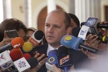 Ángel Medina: El 27 y 28 de enero Primero Justicia pasará a ...
