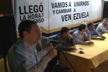 Primero Justicia: Maduro aplicó una nueva devaluación en su ...