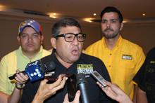 "Avilio Troconiz: ""Promesa de eliminar racionamiento dejó al ..."