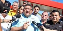 Avilio Troconiz: Más de $60 millones en inversión se robaron...