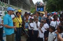 Capriles: Aumento salarial a docentes debe incluir también a...