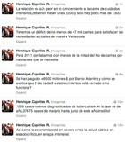 """Capriles: """"La salud pública está en estado crítico, en ..."""