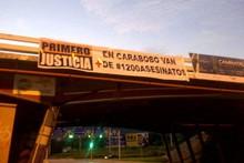 Primero Justicia denuncia que en Carabobo se han registrado ...