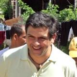 Carlos Ocariz: La abrumadora realidad en nuestro estado Mira...