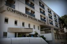 Conferencia Episcopal: Crisis general deriva del sistema eco...