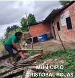 Carlos Ocariz: Estado Miranda tiene hasta dos meses sin sumi...