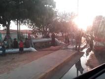 Gregorio Graterol: Venezuela muere de sed y Covid- 19, mient...