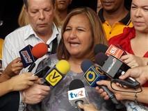 Denunciaron ante el MP a presidente de la AN por abuso de po...