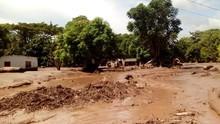 Primero Justicia Zulia se solidariza con comunidades afectad...