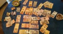Primero Justicia: Maduro acabó con el Bolívar y con el salar...