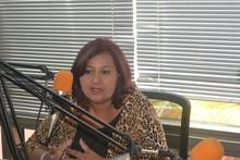 """Dinorah Figuera: """"Cabello trata de vulnerar y estigmati..."""