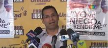 Leonardo Regnault: Foro de Sao Paulo en Caracas le cuesta $2...