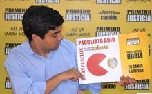 Primero Justicia: El índice inflacionario venezolano está a ...