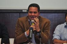 Armando Briquet: El Niágara en bicicleta