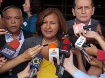 Solicitan al Ministerio Público investigar irregularidades e...