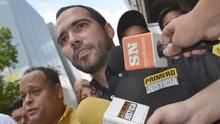 """Entrevista con Edinson Ferrer: """"Hay que servir a los ciudada..."""