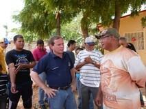 """Guanipa: """"Habitantes del oeste de Maracaibo claman por ..."""