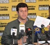 Elías Sayegh: El Hatillo y la seguridad