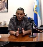 Elisio Guzmán: Muerte del Supervisor Agregado Álvaro Blanco ...