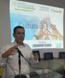 Fernando Albán: Salida a la crisis será posible con tanto di...