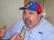 Richard Casanova: La tendencia es irreversible: gringos welc...