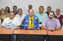 Jorge Millán: Eliminar la alcaldía metropolitana de Caracas ...