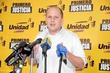 Ángel Medina: No estamos en un proceso de diálogo sino en un...
