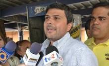 Concejal Vivas sostiene necesidad de retomar las propuestas ...