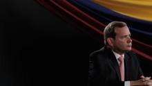 Juan Pablo Guanipa: ¡Nuestra determinación!