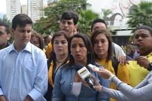 En agosto 329 venezolanos han caído a manos del hampa