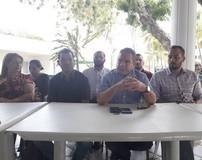 Gregorio Graterol: Silencio del régimen ante desaparición de...