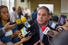 Gregorio Graterol: Los venezolanos daremos al usurpador una ...