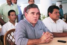 Gregorio Graterol: No podemos esperar respuestas de un gobie...