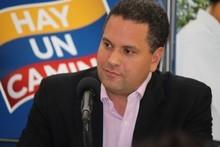 Armando Briquet: Presos de su discurso