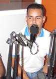 Yajaziel Yajure: CNE viola la Lopre al cerrar RE sin anuncia...